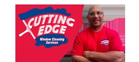 Eugene Gutter Cleaning